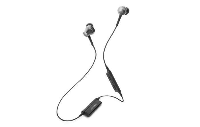 Audio Technica CKR75BT