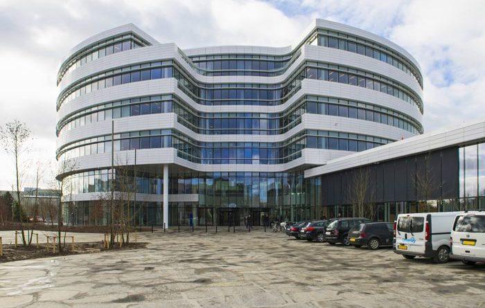 DK Novo Nordisk
