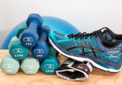 Nowy fitness klub dedykowany tylko i wyłącznie paniom