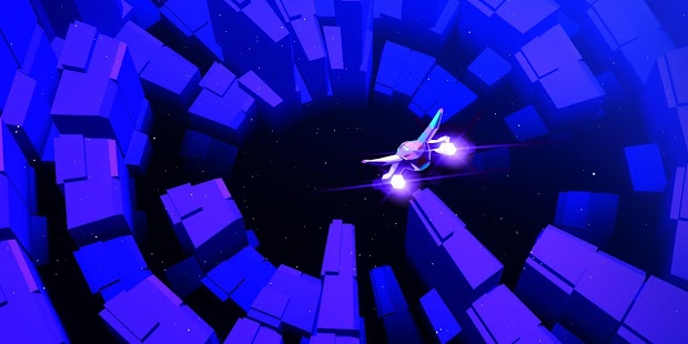 Hyperide VR