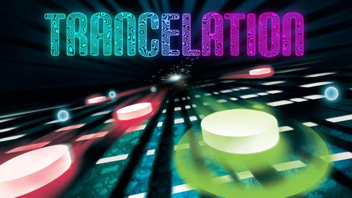 Trancealation