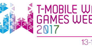 Call Of Duty: WWII I Destiny 2 na T-mobile Warsaw Games Week 2017