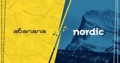 Abanana Nordic