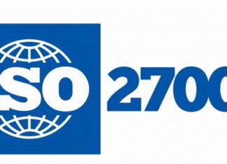 Normy ISO dla bezpieczeństwa biznesu