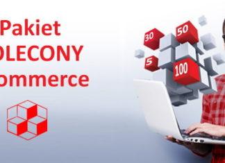Poczta Polska Polecony eCommerce