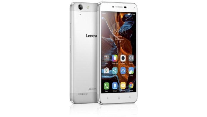 Jaki smartfon do 500 zł?