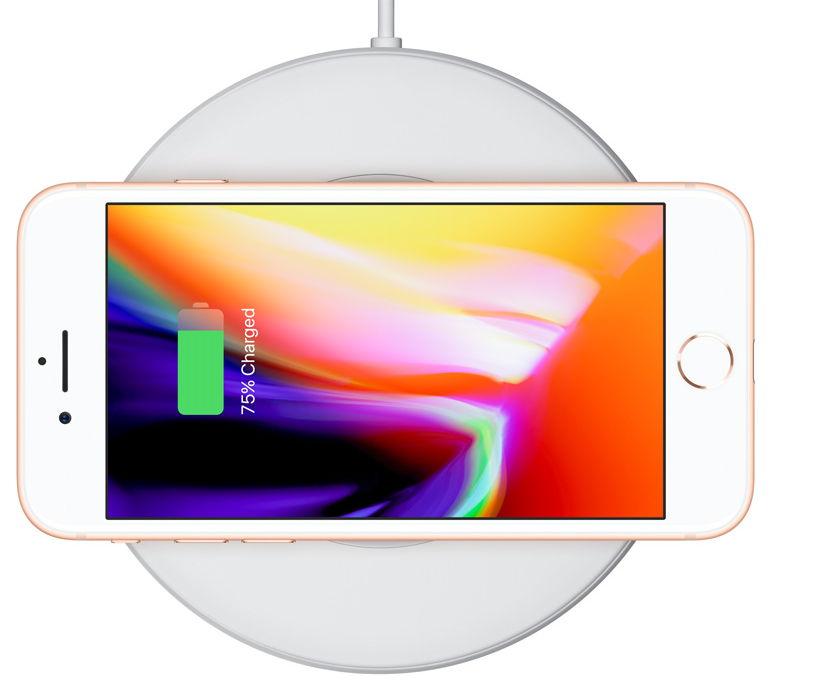 Uszkodzony iPhone - jaki serwis wybrać?