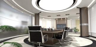 Nagłośnienie sal konferencyjnych - na co zwrócić uwagę? Nagłośnienie sal konferencyjnych