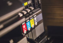 Xerox Phaser i WorkCentre - czy są to drukarki drogie w eksploatacji?