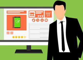 Magento - czy to dobry skrypt dla dużego sklepu internetowego?