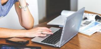 Laptop poleasingowy - czy to dobra alternatywa dla marketu elektronicznego?