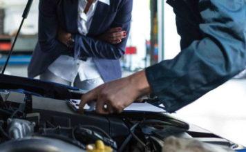 Jak często należy wymieniać filtr paliwa?