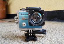 camera-2793038_1280