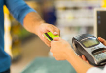 Terminal karty płatniczej – innowacja czy konieczność?