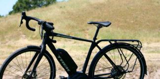 Jak wybrać swój pierwszy rower elektryczny – poradnik