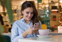 Mobilny internet - zalety i wady