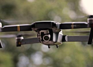 Dron – jak wybrać dobre urządzenie?
