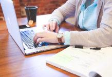 Kiedy chwilówka przez Internet jest lepsza od kredytu?