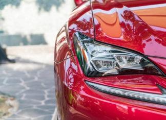 Dlaczego warto kupić samochód w okresie zimowym?