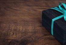 5 pomysłów na sprawdzony prezent dla chłopaka