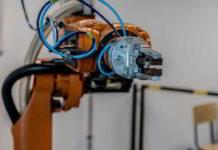 Co warto wiedzieć o automatyce przemysłowej