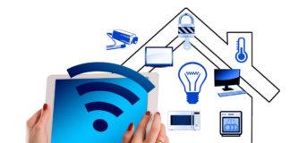 Bezpieczny Internet dla dzieci – podstawowe zasady bezpieczeństwa w Sieci